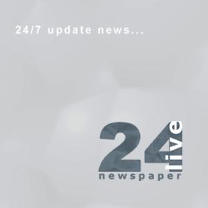 www.24 live